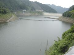 20090712-Naguri-2.jpg