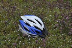 Bike_Parts-8.jpg
