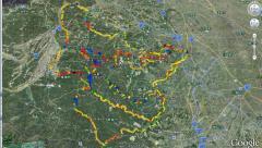 Routes_asof090614.jpg