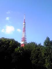 20080910152216
