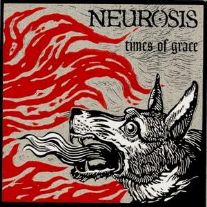 neurosusu