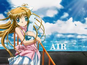 AIR031.jpg