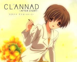 CLANNAD_434.jpg