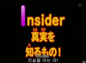 JPG0_20080828173647.jpg