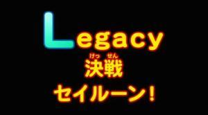 JPG0_20080919030029.jpg