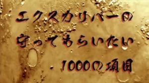 JPG83_20081114214254.jpg