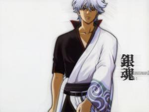 kanji-file-name-3103.jpg