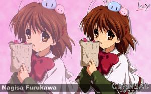 kanji-file-name-5130_convert_20090117225834.png