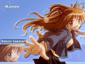 kanon_makoto001.jpg