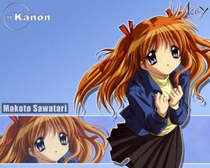 kanon_makoto002.jpg