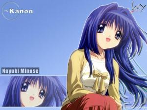 kanon_nayuki004.jpg