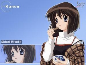 kanon_shiori002.jpg