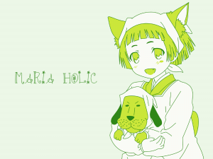 maria-004.png