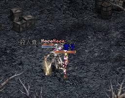 LinC0718.jpg