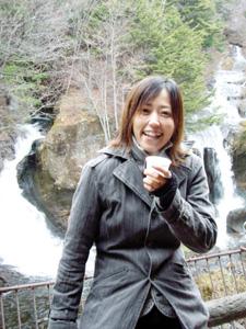 081124竜頭の滝_平気