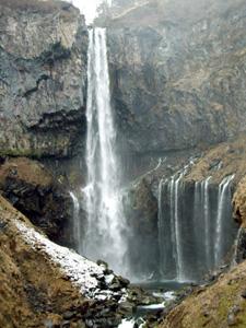 081124華厳の滝