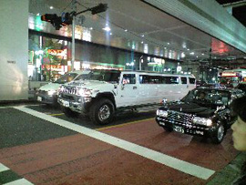 091106ロングカー