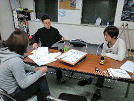 081216宮田さんMTG