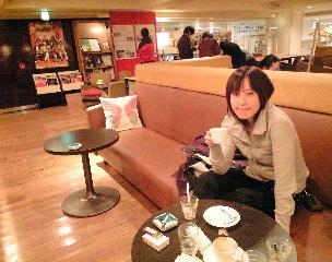090129tawar caffe