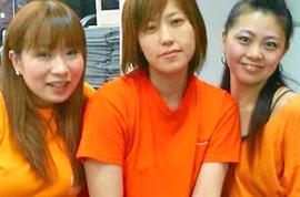 090512オレンジ隊