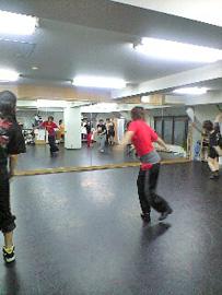 090603ダンス