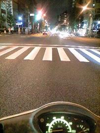 090909武蔵小金井