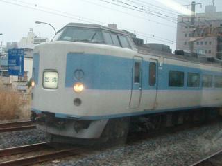sub-004