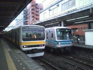 20080426170533