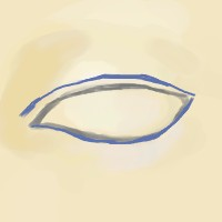 eyeline 1