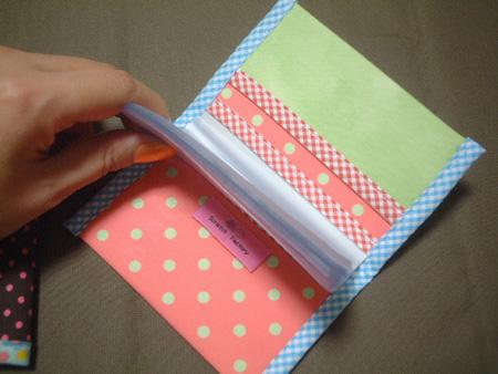 cardcase_dot2.jpg