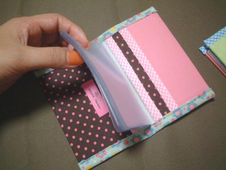 cardcase_dot3.jpg