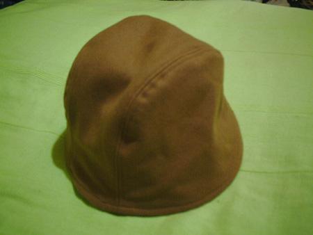 hat_BR_check2.jpg