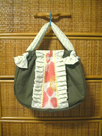 ribbon_bag.jpg