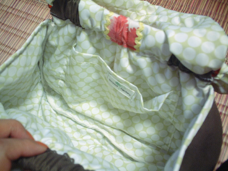 ribbon_bag2.jpg