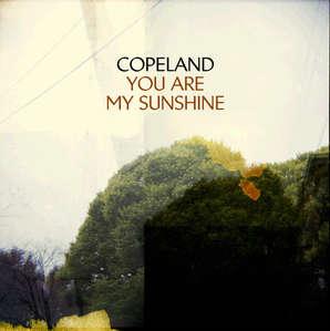 copelandcd.jpg