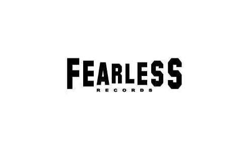 fearlessrecords2.jpg
