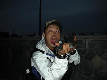 20070612114041.jpg
