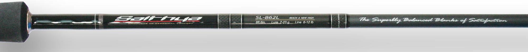 sl-seabasss-bat.jpg