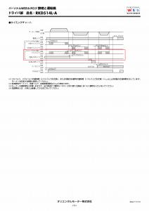 RKD514L-A(2)_ページ_5