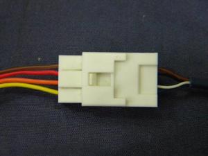 Nm-DSCN0202.jpg