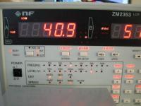 Nm-DSCN3202.jpg