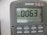 Nm-DSCN3203.jpg