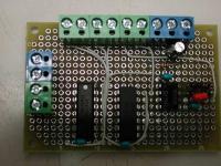 Nm-DSCN3391.jpg