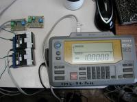 Nm-DSCN3406.jpg