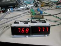 Nm-DSCN3410.jpg