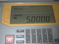Nm-DSCN3412.jpg