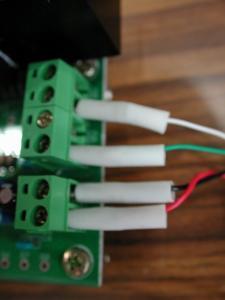 Nm-DSCN3663.jpg