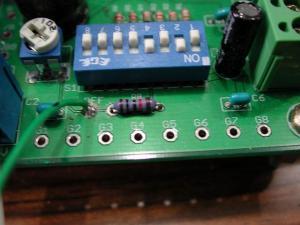 Nm-DSCN3664.jpg