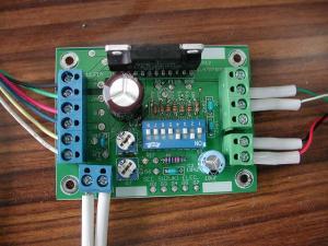 Nm-DSCN3719.jpg