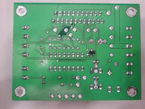 Nm-DSCN3726.jpg